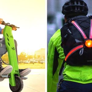 10 Cheap And Cool Gadgets Available On Amazon