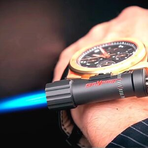 10 COOLEST Gadgets On Amazon For Under $50