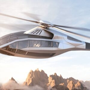10 Most Advanced Helicopters In The World