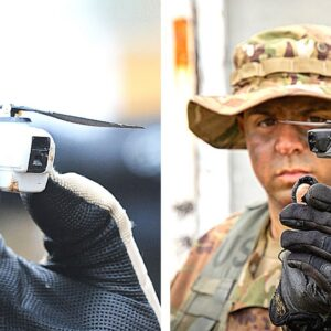 10 Spy Gadgets You Can Actually Buy