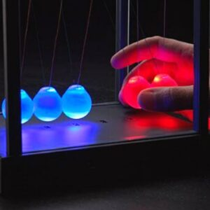 15 Amazing Science Toys And Gadgets