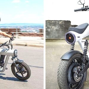 10 AWESOME Gadgets You Won't Find In Stores