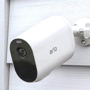 10 BEST Home Security Gadgets You Can Buy (2021)