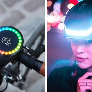 10 COOLEST Bicycle Gadgets On Amazon And Online