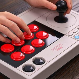 10 COOLEST Gaming Gadgets Worth Buying
