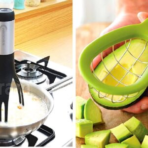 10 Coolest Kitchen Gadgets On Amazon And Online 2021