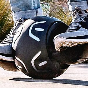 10 NEW Inventions That Are On Another Level