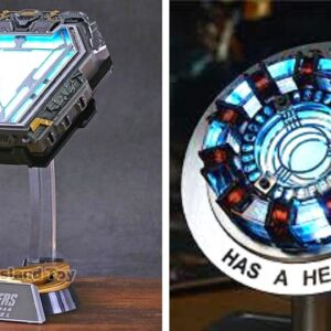 12 Insane Superhero Gadgets On Amazon