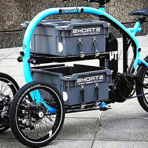 10 COOL Bike Inventions That Are Next Level