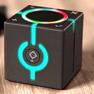 10 COOLEST Toys That Are On Another Level