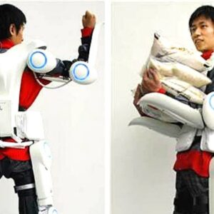 10 Gadgets That Will Give You Superpowers