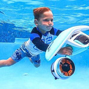 10 Incredible WATER TOYS You Can Buy