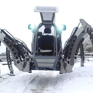 10 Most Amazing Machines In The World