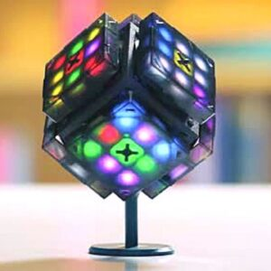 10 SCIENCE Toys That Will Blow Your Mind