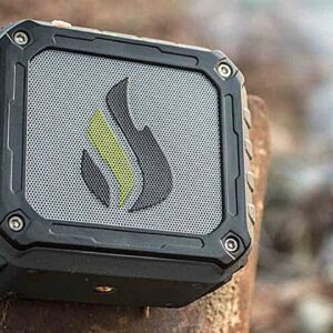 12 BEST Outdoor Gadgets On Amazon and Online