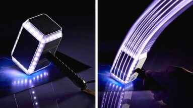 10 AVENGERS Gadgets That Will Make Your Day!