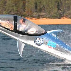 10 Inventions That Will Feed Your Thrill!