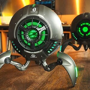 12 CRAZIEST Gadgets On AMAZON And Online