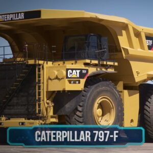 10 EXTREME Industrial Machines You Must See