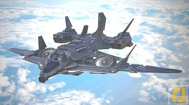 10 Most Powerful Fighter Jets Of The Future