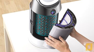 12 Amazing Gadgets For Your Room