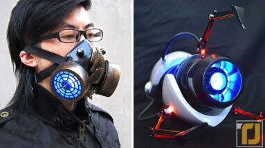 12 Coolest Gadgets Totally Worth Buying